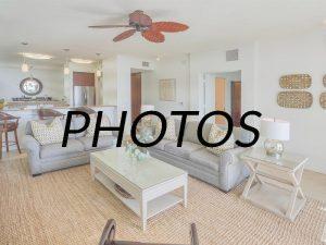 photos-of-crescent-beach-condo